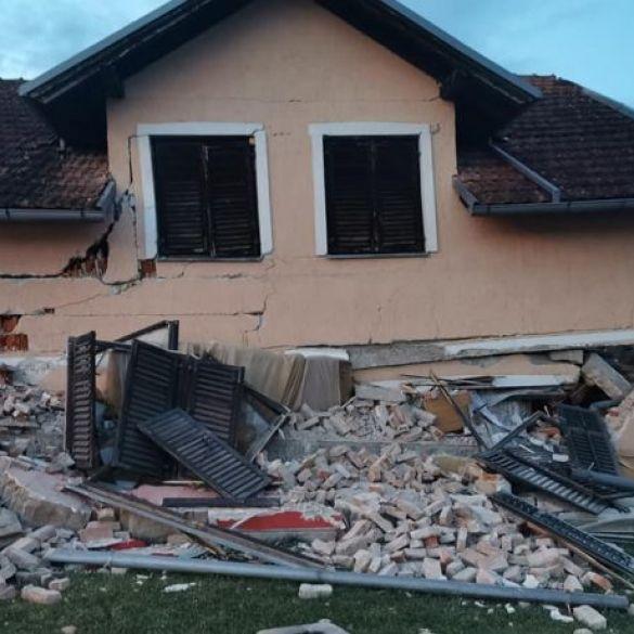 Udruženje obrtnika Slavonski Brod prikuplja pomoć za stradale