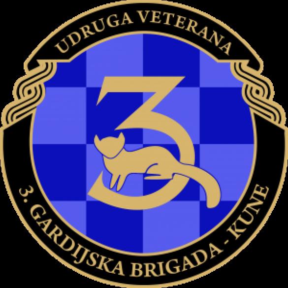 Obilježava se obljetnica pogibije slavonskih vojnika u Kašiću