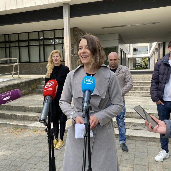 Tjedni jednakosti otvoreni i u Slavonskom Brodu