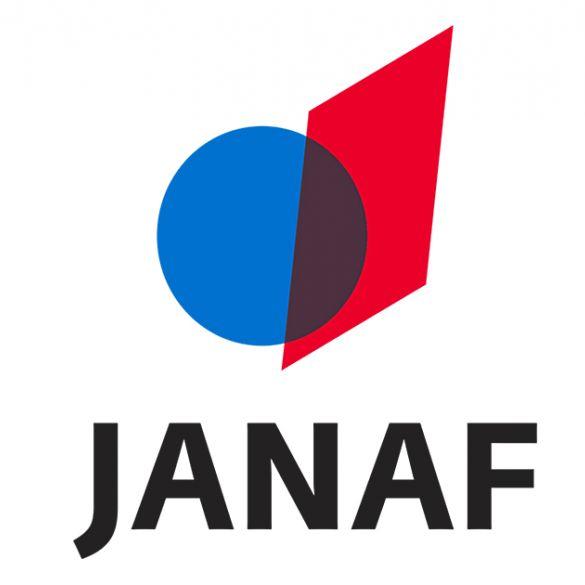 JANAF SKLOPIO UGOVOR S NIS-om ZA TRANSPORT NAFTE U 2021.