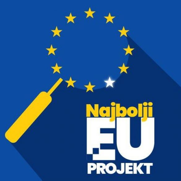 Bira se najbolji EU projekt! Glasajte za 'Kraći put do zdravlja', projekt BP županije