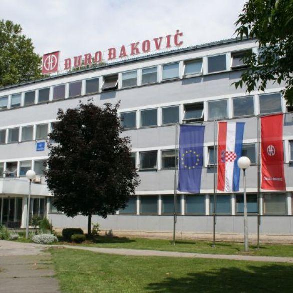 Nenad Bakić izašao iz Đure Đakovića, ušao češki gigant