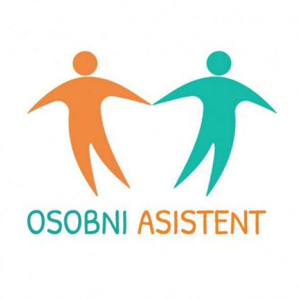 Osobni asistenti zajedno: naš rad je podcijenjen i potplaćen!