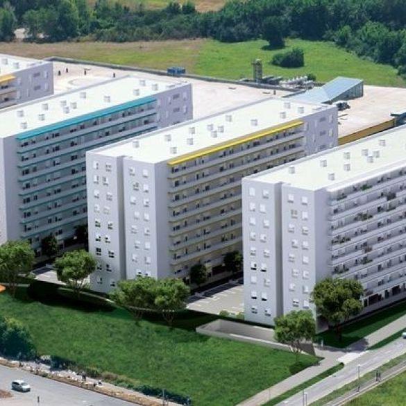Uskoro novi krug prijava za subvencionirane stambene kredite