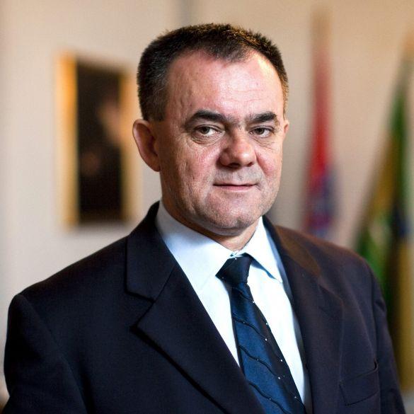 Požeško slavonski župan čestitao Dan Hrvatskog sabora