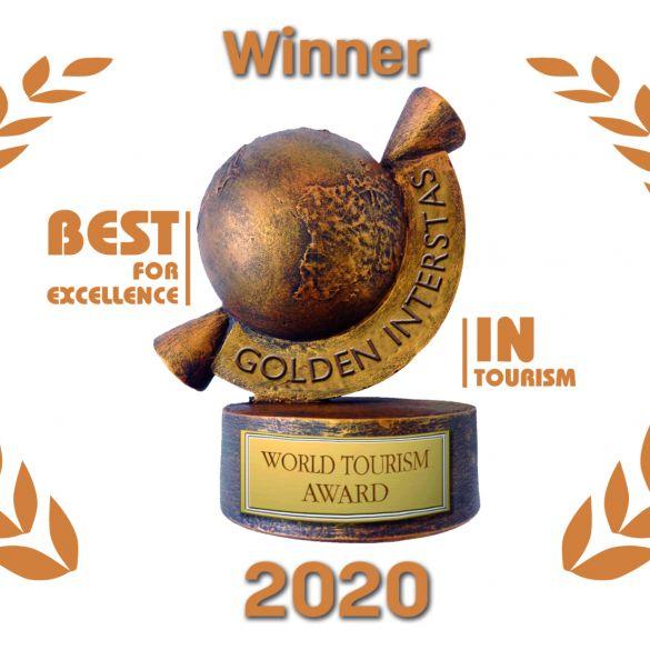 Promo film Turistčke zajednice Brodsko-posavske županije osvojio nagradu