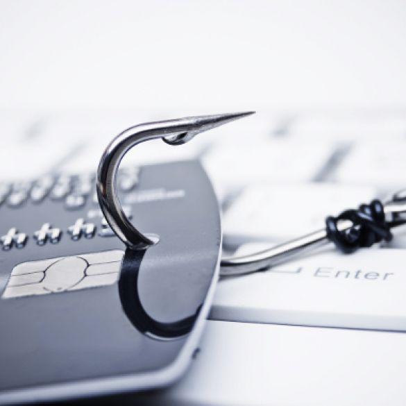 Upozorenje građanima o novoj phishing kampanji