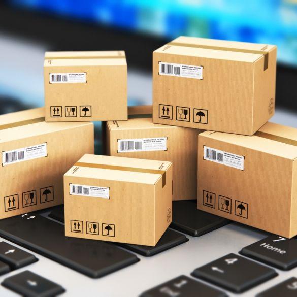 Pozitivni trendovi na tržištu poštanskih usluga