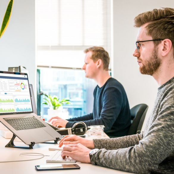Pro-Ping Telekom poboljšava svoj mrežno-operativni centar