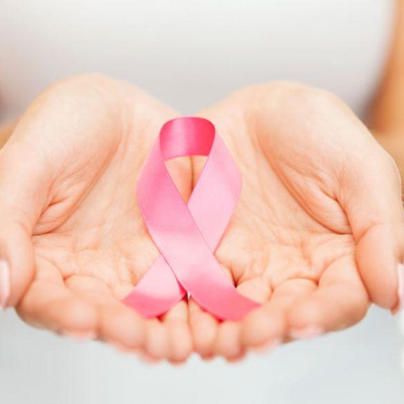 Mjesec borbe protiv raka dojke- dijagnostika je ključna