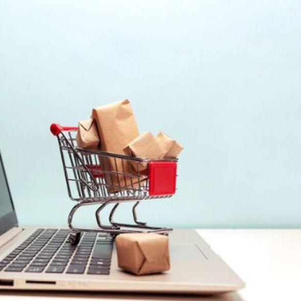 Borzan: Kupovina preko interneta bit će sigurnija