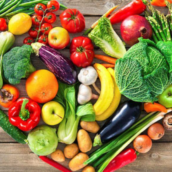 Na Svjetski dan hrane budite informirani o neispravnoj hrani