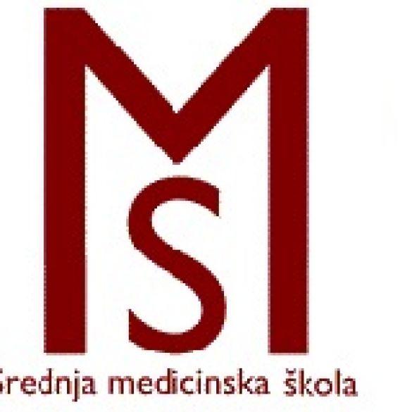 Humanitarna akcija Srednje medicinske 'Svi za našu Lavicu'