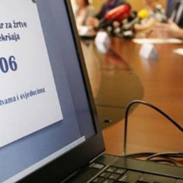 Otvorena 24-satna telefonska linija za podršku žrtvama nasilja