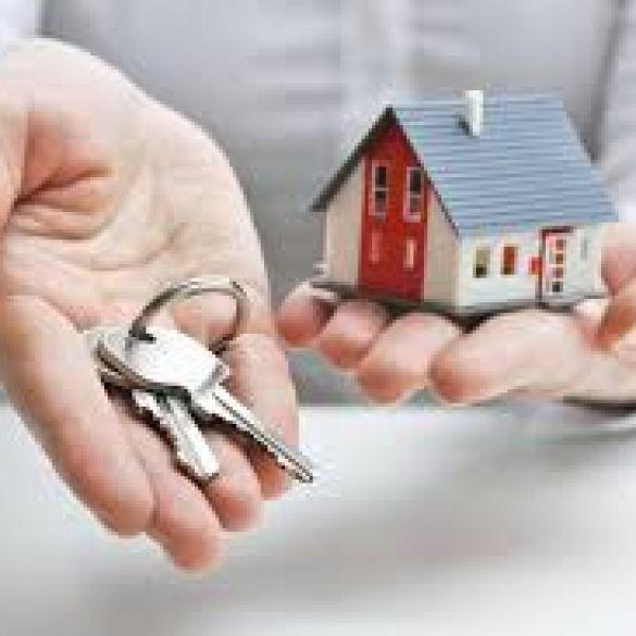 Prijave za subvencionirane kredite traju do 19. listopada