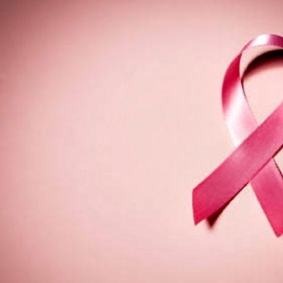 Mjesec je borbe protiv raka dojke i podsjetnik da se ne odgađaju preventivni pregledi