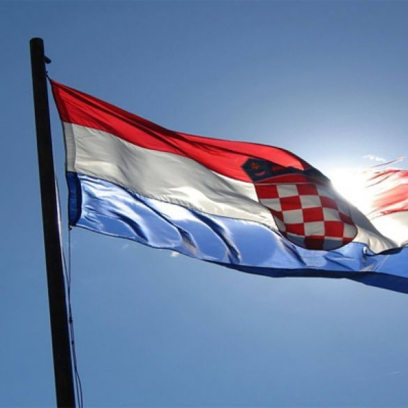 Čestitka gradonačelnika u prigodi Dana branitelja Požeško – slavonske županije