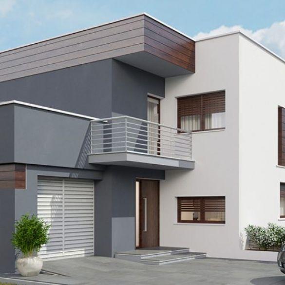 Općina Davor pomaže mladim obiteljima sa stambenim pitanjem
