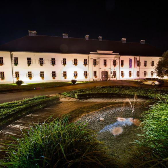 Grad Slavonski Brod traži pokretanje novih smjerova visokog obrazovanja