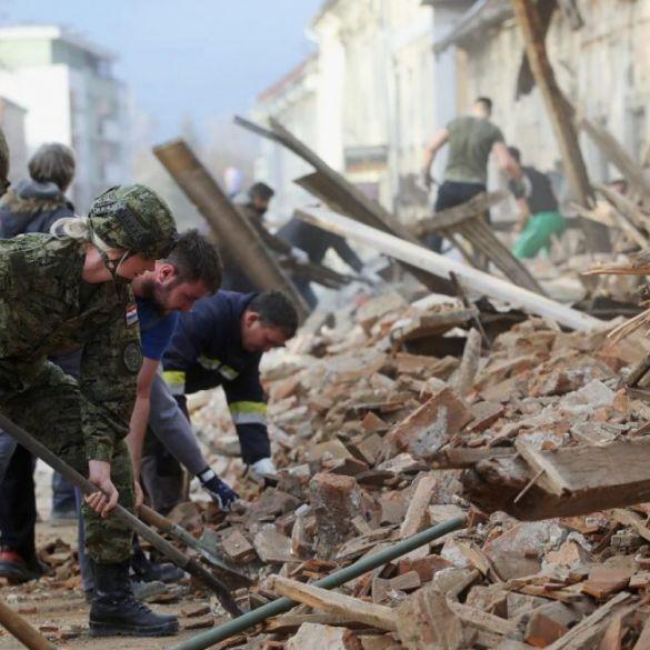 Požega u top 10 gradova po izdvajanju za civilnu zaštitu