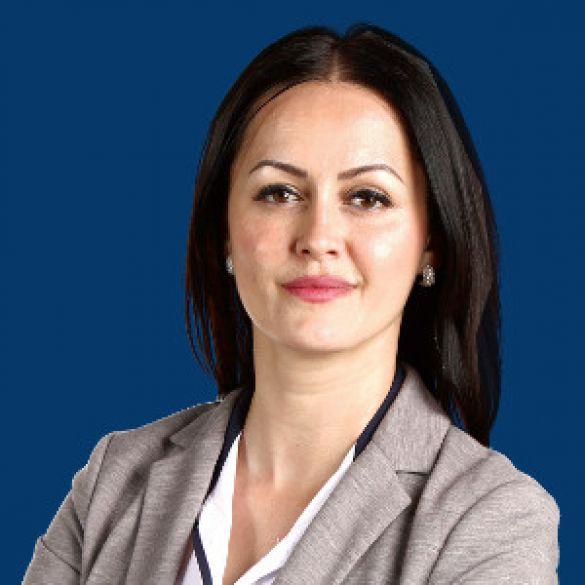 Slavica Lemaić uputila otvoreno pismo gradskim vijećnicima i vijećnicama