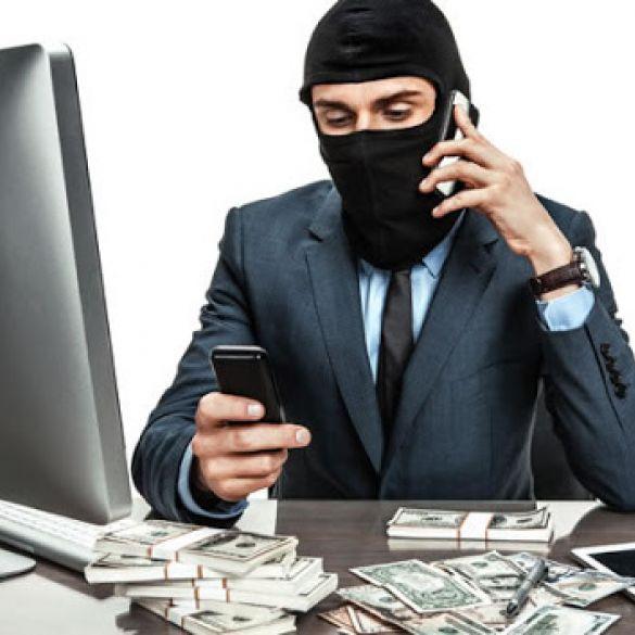HZZO poziva građane da ne nasjedaju prevarantima