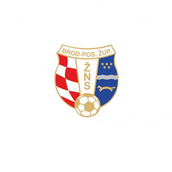 Izvučeni parovi i određeni termini Županijskog kupa