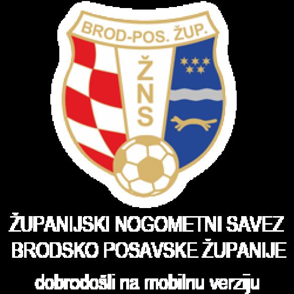Izvršni odbor ŽNS o početku natjecanja u županijskim ligama