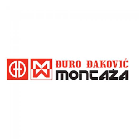 Đuro Đaković Montaža gradi mostove na Savi i Kupi