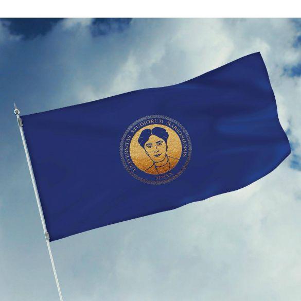 Uz 25. rujna -  dan brodskog Sveučilišta osnovan sveučilišni Savjet