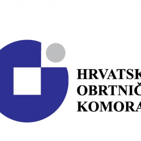 HRT pozitivno odgovorio na traženje Hrvatske obrtničke komore