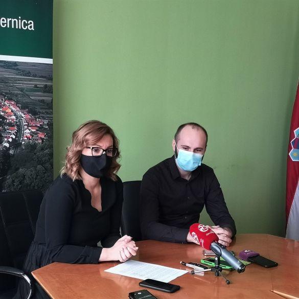 Pleternica od Nove godine postaje Tax free grad