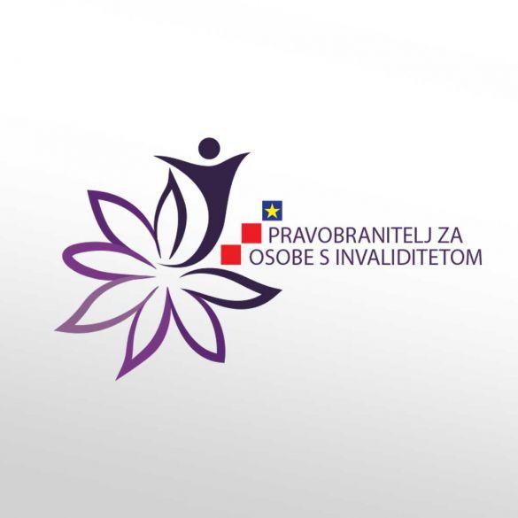 Pravobraniteljica: Osigurati skrb o djeci s teškoćama u razvoju i osobama s invaliditetom