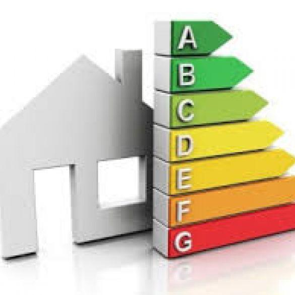 Javni poziv za energetsku obnovu kuća odgođen za minimalno šest mjeseci