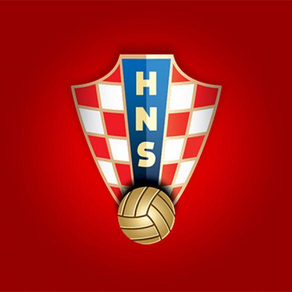 HNS: Slijedom uputa Stožera, natjecanje u HNL neće početi 16. svibnja
