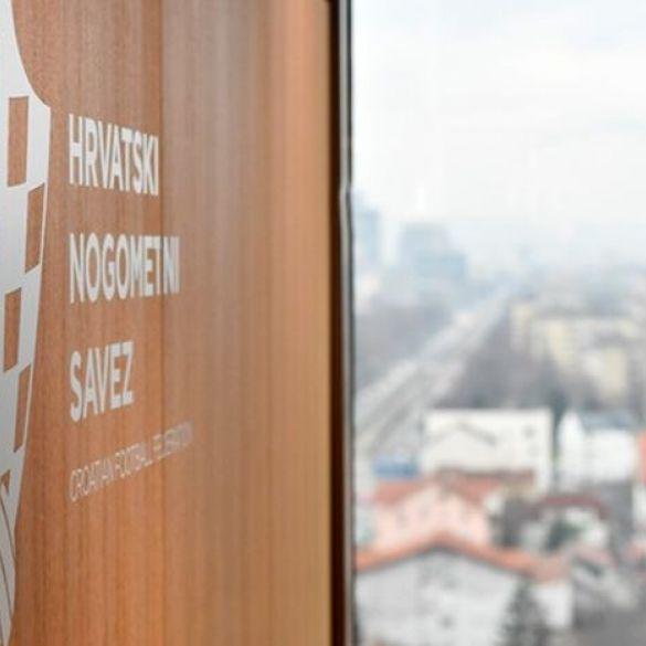 Izvršni odbor HNS-a: Treninzi i natjecanja nastavljaju se čim Stožer civilne zaštite procijeni da postoje uvjeti za takve aktivnosti