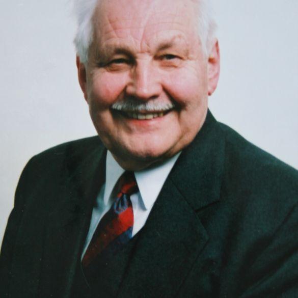 Preminuo akademik Stjepan Babić