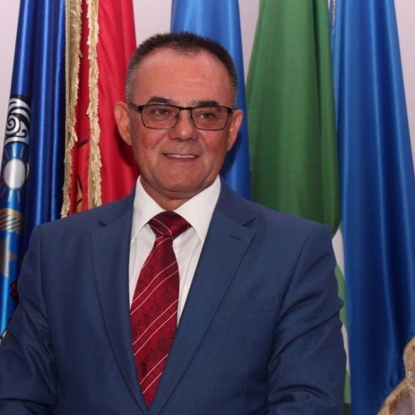 Čestitka župana povodom Dana Požeško slavonske županije