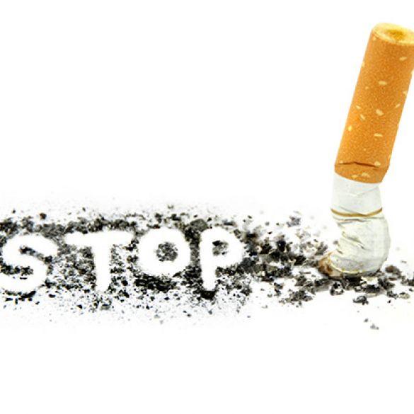 Požeški ZJZ: Prestanite pušiti i osvojite tri tisuće kuna!
