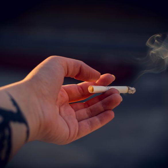 Od 1.ožujka poskupljuju cigarete