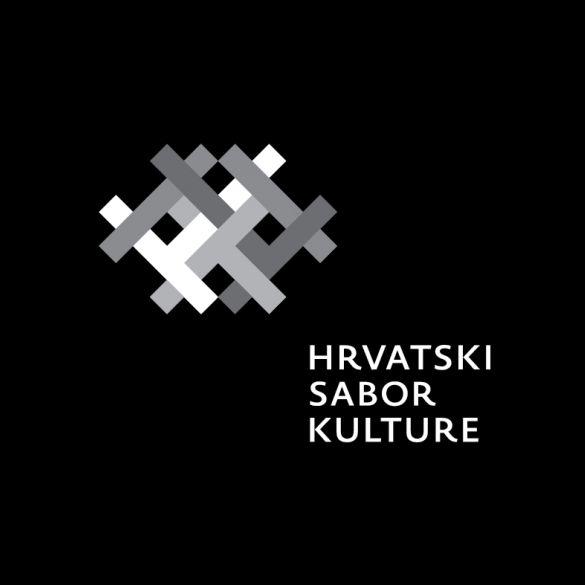 Hrvatski sabor kulture objavio Pravila manifestacija