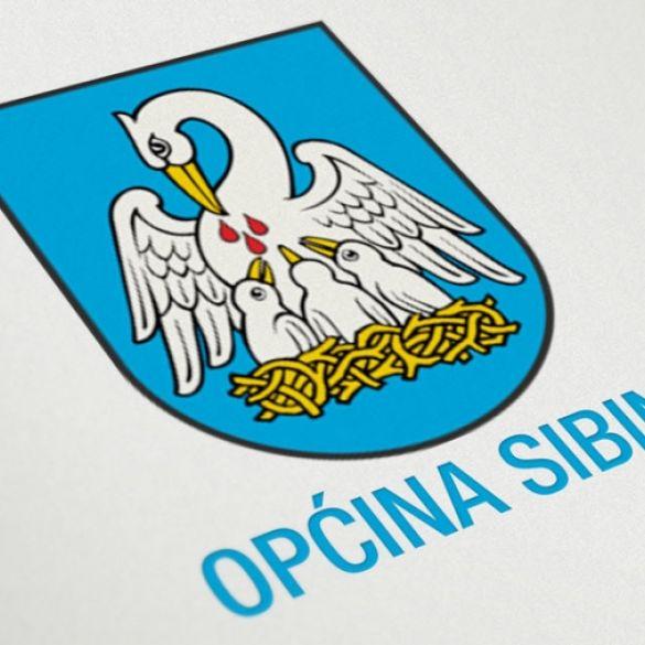 Općina Sibinj nastavlja s vrijednim infrastrukturnim projektima