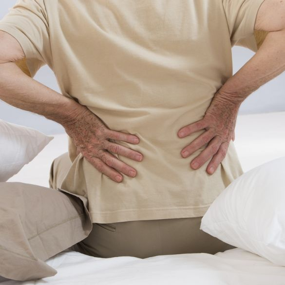 Dan osteoporoze: Volite svoje kosti, zaštitite svoju budućnost