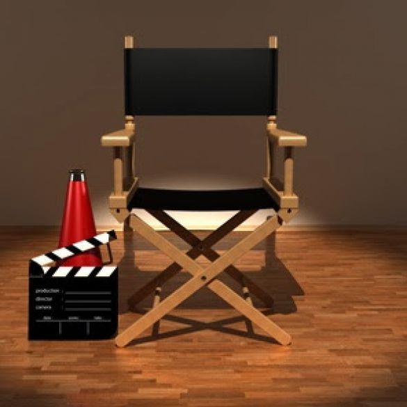 Online radionica - Kako režirati kazališnu predstavu