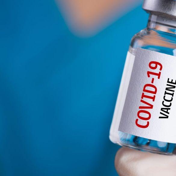 Punktovi za cijepljenje protiv COVID-19 bolesti u BPŽ u idućem tjednu