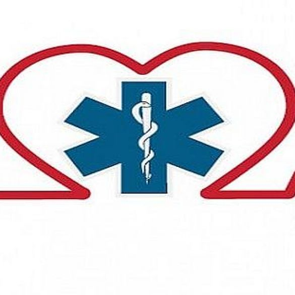 Nacionalni dan hitne medicinske službe, 30. travnja