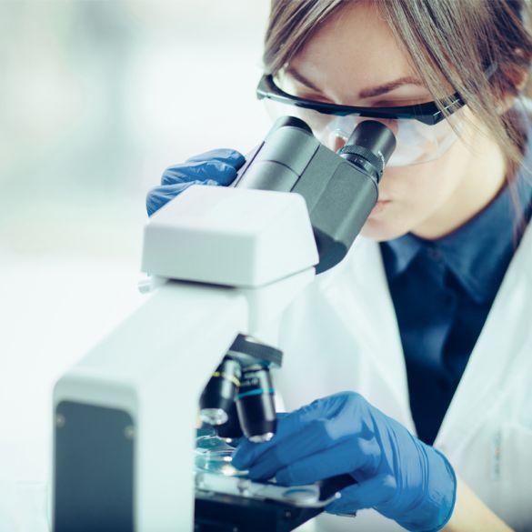 """Otvoren natječaj za prestižne stipendije """"Za žene u znanosti"""""""