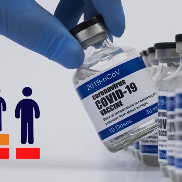 Poziv građanima Brodsko posavske županije na cijepljenje