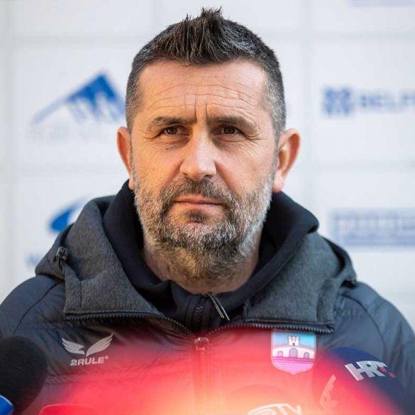 Osijek dočekuje Rijeku u četvrtfinalu Kupa