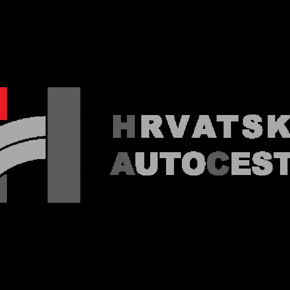 Besplatna cestarina na A11 Zagreb – Sisak do ponedjeljka